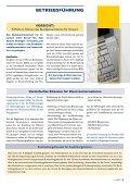 2-2012 PDF - EISMANN Rechtsanwälte - Seite 5