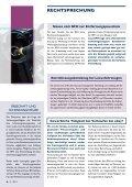 2-2012 PDF - EISMANN Rechtsanwälte - Seite 6