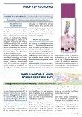 2-2012 PDF - EISMANN Rechtsanwälte - Seite 7