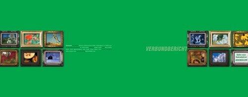 Impressum: Herausgeber Steirische Verkehrsverbund GmbH ...