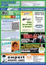 KULTURPUR-IV/2012-Download - Jazzfreunde-Burgdorf