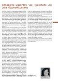 Wirtschaftsrecht - Rechtswissenschaftliche Fakultät - Universität zu ... - Seite 5