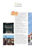 Imagebroschuere groß.pdf - Forchheim - Seite 4