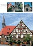 Imagebroschuere groß.pdf - Forchheim - Seite 5