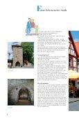 Imagebroschuere groß.pdf - Forchheim - Seite 6