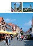 Imagebroschuere groß.pdf - Forchheim - Seite 7