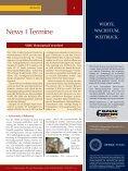 Die unabhängige hochqualifizierte Finanzberatung Der ... - Seite 4
