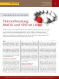 Die unabhängige hochqualifizierte Finanzberatung Der ... - Seite 6