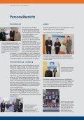 Jahresbericht 2011 - VOLKSBANK SELIGENSTADT EG - Page 4