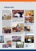 Jahresbericht 2011 - VOLKSBANK SELIGENSTADT EG - Page 5