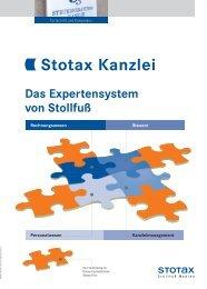 Stotax Kanzlei - mertens & medien
