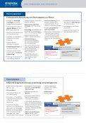 Stotax Kanzlei - mertens & medien - Seite 3