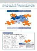 Stotax Kanzlei - mertens & medien - Seite 4