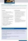 Stotax Kanzlei - mertens & medien - Seite 6