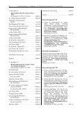 Stenografischer Bericht - Deutscher Bundestag - Seite 2