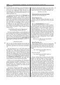 Stenografischer Bericht - Deutscher Bundestag - Seite 6