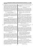 Stenografischer Bericht - Deutscher Bundestag - Seite 7