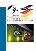 Programmheft als PDF - DLRG Ortsgruppe Geislingen - Page 2