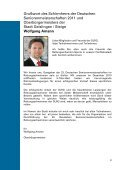 Programmheft als PDF - DLRG Ortsgruppe Geislingen - Page 4