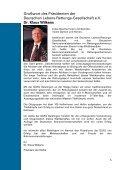 Programmheft als PDF - DLRG Ortsgruppe Geislingen - Page 5