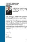 Programmheft als PDF - DLRG Ortsgruppe Geislingen - Page 7