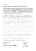 Jahresbericht 2011 - Bos - Seite 5