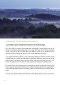 Jahresbericht 2011 - Bos - Seite 6