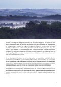 Jahresbericht 2011 - Bos - Seite 7