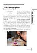 Trafo #135 - Fachschaft Elektrotechnik und Informationstechnik - TUM - Page 7