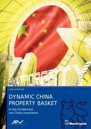 DYNAMIC CHINA PROPERTY BASKET - jpv.ch