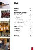 Basketball HipHop Karneval - Aufbau und Technik der ... - Seite 7