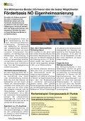 Mit Einander - Raiffeisenbank Region Mank - Seite 4