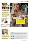 Mit Einander - Raiffeisenbank Region Mank - Seite 7