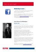 MONATSBERICHT - Onoffice - Page 3