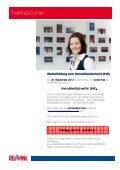 MONATSBERICHT - Onoffice - Page 6