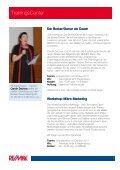 MONATSBERICHT - Onoffice - Page 7