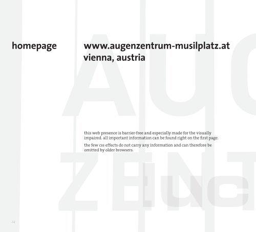 Portfolio 2011 (PDF 11,6 MB) - lucdesign