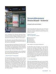 Download - Baumgartner Thiede