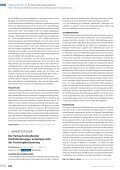 Zeitschrift für Recht, Steuern und Wirtschaft www ... - bank-tax.de - Seite 2