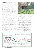 Kattenbote 16.indd - Stadtteilverein Kattenstroth - Seite 4