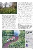 Kattenbote 16.indd - Stadtteilverein Kattenstroth - Seite 5