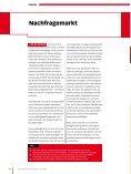 Ausgabe 03.2009 - Die erfolgreiche Apotheke - Page 4
