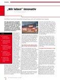 Ausgabe 03.2009 - Die erfolgreiche Apotheke - Page 6