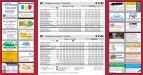Fahrplan - Bürgerbusvereins Hoetmar - Seite 2