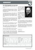 Stadionmagazin öffnen - Zur HSV-Homepage - Seite 3