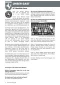 Stadionmagazin öffnen - Zur HSV-Homepage - Seite 4