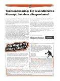 Doppelausgabe - Giessen 46ers - Seite 7