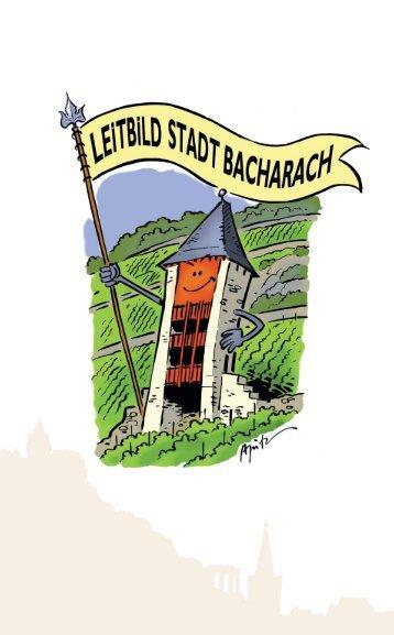 Stärken - Bacharach