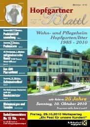 12,96 MB - Gemeinde Hopfgarten - Land Tirol