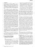 Umstellung auf das neue deutsche Bilanzrecht ... - Kleeberg - Seite 3